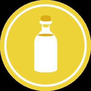 Hemp Oils